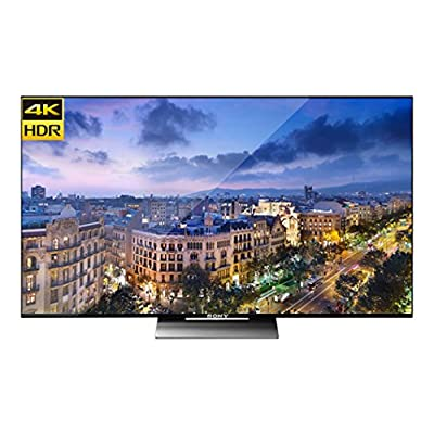 Sony Bravia KD-65X9300D 164 cm (65 inches) 4K Ultra HD LED 3D Android TV