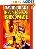 Ranks of Bronze (Ranks of Bronze Series Book 1)