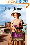 Rose - Book 5 Come By Chance Mail Ord...