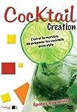 echange, troc Cocktail Creation