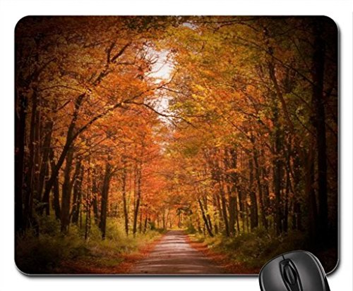 tunnel-vision-mouse-pad-mousepad-foreste-mouse-pad