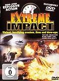 echange, troc Extreme Impact [Import USA Zone 1]