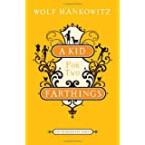 Kid For Two Farthings, Aby Wolf Makowitz