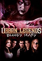 Urban Legends 3 - Bloody Mary
