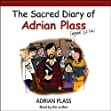 The Sacred Diary of Adrian Plass (Aged 37 3/4)
