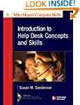 Introduction to Help Desk Concepts an...