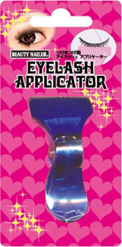 つけまつげ用アイラッシュアプリケーター EAー2