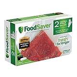 FoodSaver 2pack