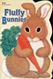 Fluffy Bunnies (0866118640) by Kathy Wilburn