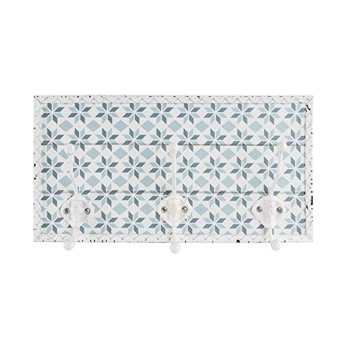 perchero-de-pared-de-madera-y-metal-40x20-cm