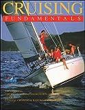 Cruising Fundamentals
