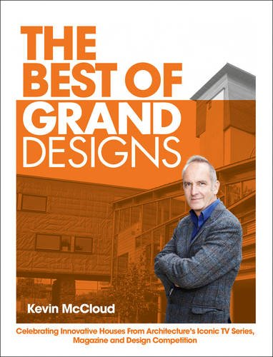 The Best of Grand Designs PDF
