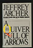 Jeffrey Archer A Quiver Full of Arrows
