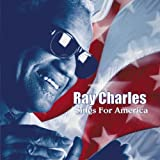 Image of Ray Charles Sings for America
