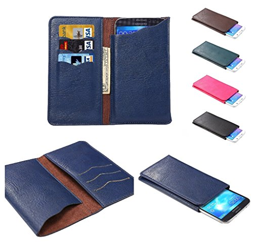 dfv-mobile-vertical-cover-premium-pu-leather-case-with-wallet-card-slots-for-videocon-infinium-z50-n