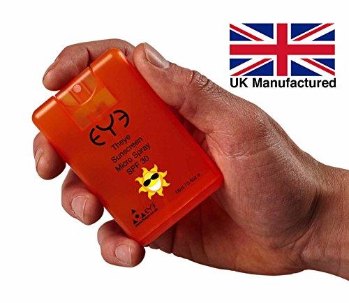 theye-micro-spray-protezione-solare-spf-30-tascabile-delle-dimensioni-di-una-carta-di-credito