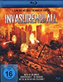 Image de Invasoren aus dem All (3 Filme) [Blu-ray]