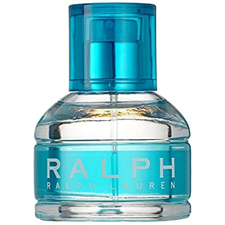 Introduced in 2001. Fragrance notes: fresh florals and fruit. Recommended use: daytime.Whenapplyingany fragrance please consider that there are several factors which can affect the natural smell of your skin and, in turn, the way a scent smells on ...