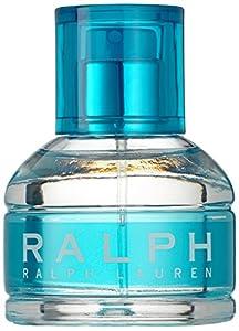 Ralph Lauren for Women Eau de Toilette - 30 ml