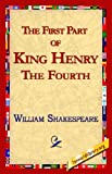 Image of The First Part of King Henry the Fourth