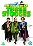Snow White & the Three Stooges