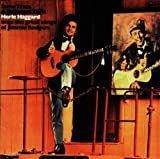Same Train, A Different Time: Songs Of Jimmie Rodgers