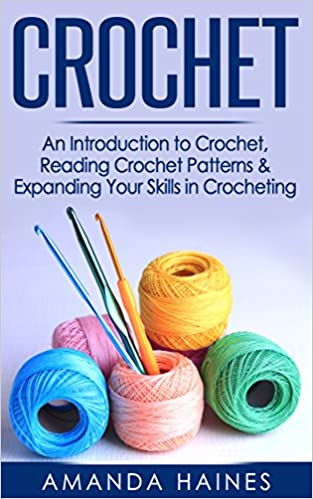 An Introduction to Crochet