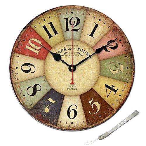 reloj-de-pared-de-madera-de-30cm-vintage-estilo-europeo