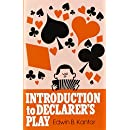 Introduction to Declarers Play