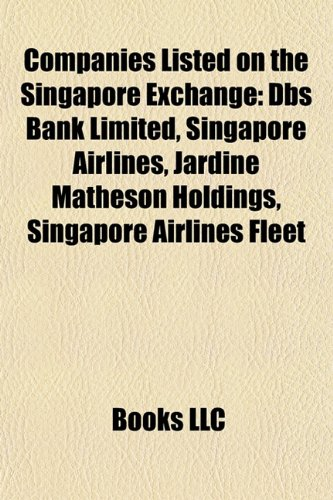companies-listed-on-the-singapore-exchange-jardine-matheson-holdings-singapore-airlines-list-of-comp
