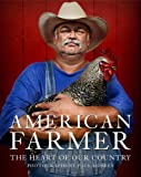 img - for American Farmer: The Heart of Our Country book / textbook / text book