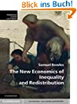 The New Economics of Inequality and R...
