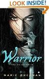 Warrior (Doppelganger)