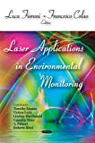 img - for Laser Applications in Environmental Monitoring book / textbook / text book