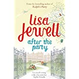 After the Partyby Lisa Jewell