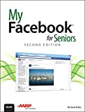 My Facebook for Seniors (My...)
