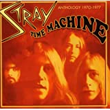 Time Machine: Anthology 1970-77