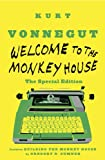 Kurt, Jr. Vonnegut Welcome to the Monkey House: The Special Edition: Stories