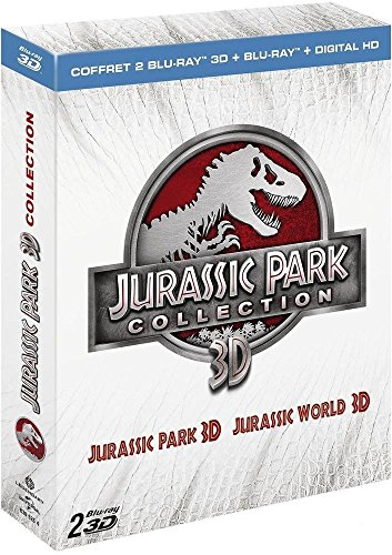 Jurassic-Park-3D-Jurassic-World-3D-Blu-ray-3D-2D-Copie-digitale