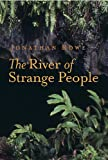 img - for The River of Strange People book / textbook / text book