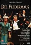 Die Fledermaus (the Royal Oper