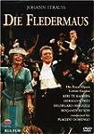 Die Fledermaus (the Royal Oper