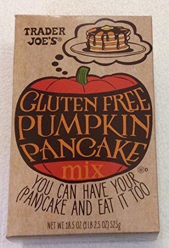 trader-joes-gluten-free-pumpkin-pancake-mix-525g-185oz