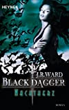 Image de Nachtherz: Black Dagger 23 - Roman