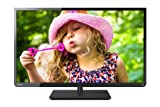 Toshiba 32L1400U 32-Inch 720p 60Hz LED TV with DTS Trusurround, 2 X Hdmi, USB