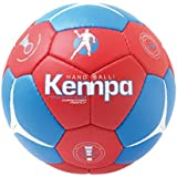 Kempa Spectrum Training Profile Ballon de handball
