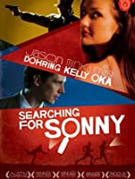 Searching for Sonny [HD]