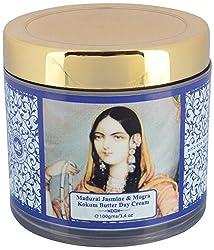 Madurai Jasmine & Mogra Kokum Butter Day Cream - 100 gms