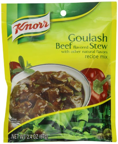 knorr-entree-mixes-beef-stew-goulash-recipe-mix-24-ounce-pouches-pack-of-12
