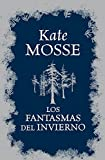 img - for Los fantasmas del invierno (The Winter Ghosts) (Spanish Edition) book / textbook / text book